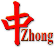logo_zhong_rood