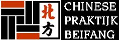 Chinese Praktijk Beifang