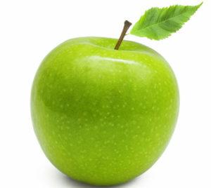 groene appels 02