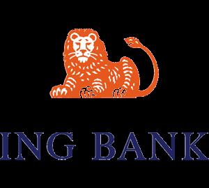 Wijziging Bankoverschrijving